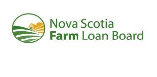 nova-scotia-farm-loan-board-316x156